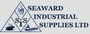 Seaward Industrial Supplies – Ship Chandler, Ship Stores and Supplies, Aberdeen