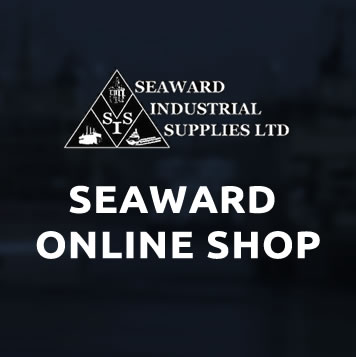 Seaward Supplies Online Shop